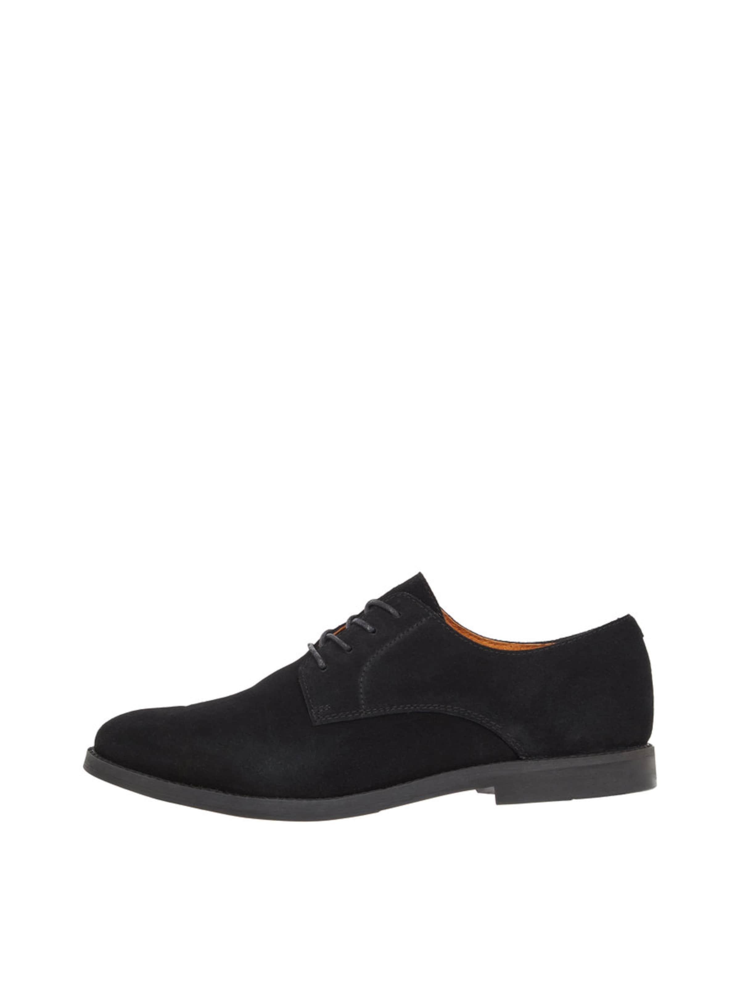 Bianco Derby-Schuhe Günstige und langlebige Schuhe