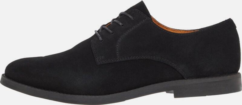Bianco Schuhe Leder Verkaufen Sie saisonale Aktionen