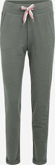 ESPRIT SPORT Sporthose in khaki, Produktansicht