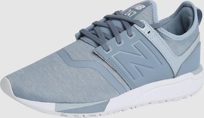new balance Sneakers laag 'WRL247' in Blauw