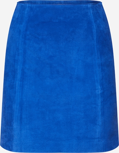 EDITED Rok 'Celia' in Blauw g3AktbXW