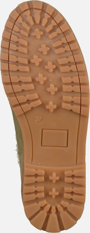 Haltbare Mode billige Gut Schuhe TAMARIS | Stiefelette Schuhe Gut billige getragene Schuhe 5b731c