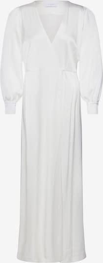 IVY & OAK Avondjurk in de kleur Wit, Productweergave