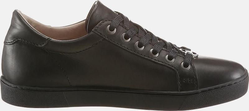 Haltbare Mode billige Schuhe Guido Maria Kretschmer | Sneaker Sneaker Sneaker Schuhe Gut getragene Schuhe aa25a5