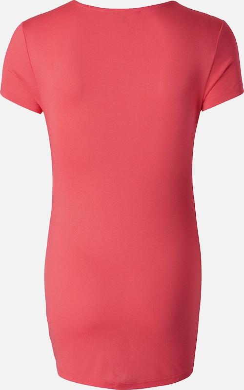 Noppies Still-Shirt Carmen