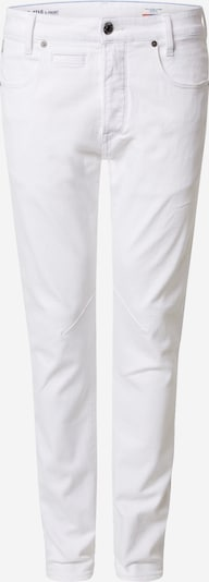 G-Star RAW Jeans in white denim, Produktansicht