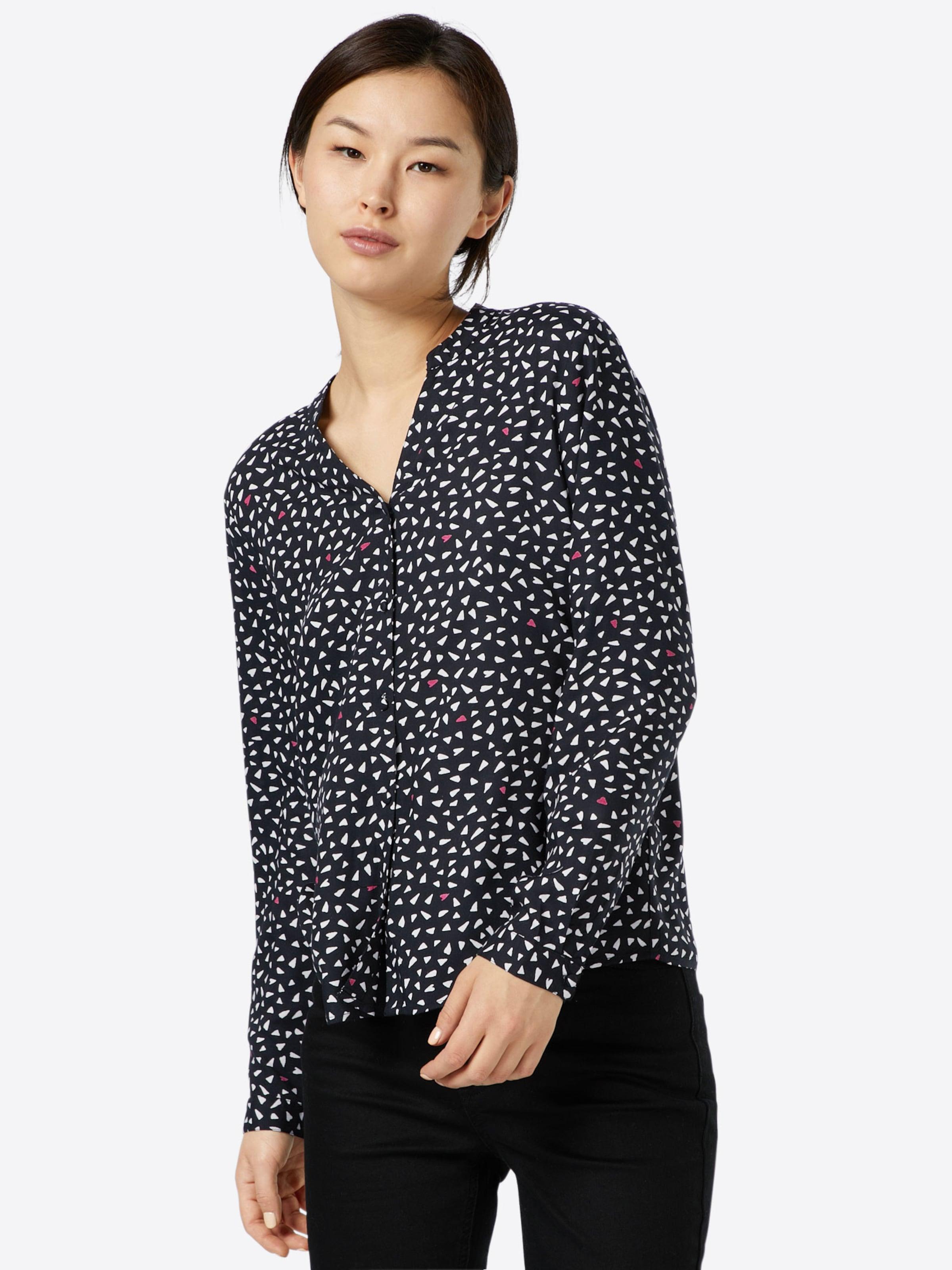 ONLY Blusenshirt Billig Verkauf Eastbay Verkaufen Sind Große hxaa795