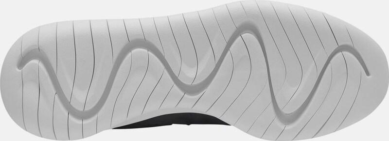 Nike Sportswear Sneaker Verschleißfeste LUNARTESSEN Verschleißfeste Sneaker billige Schuhe 7a66a0