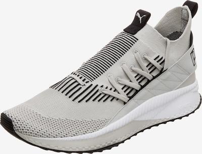 PUMA Sneaker 'Tsigi Kai Jun' in grau / schwarz, Produktansicht