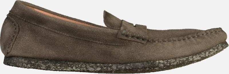 Haltbare Mode Schuhe billige Schuhe Mode REPLAY | Mokassin Schuhe Gut getragene Schuhe 7831a9