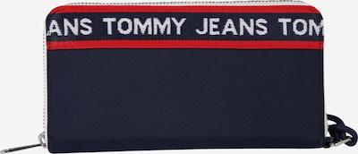 Tommy Jeans Kukkaro värissä musta, Tuotenäkymä