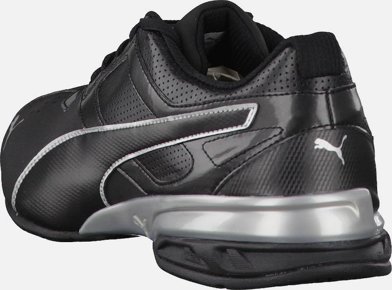 PUMA Sneaker Tazon 6 189873-03 Hohe Qualität