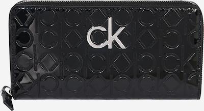 Calvin Klein Portmonetka w kolorze czarnym, Podgląd produktu
