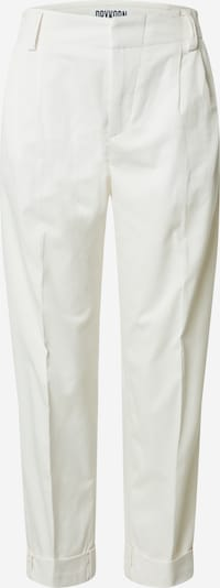 DRYKORN Pantalon 'DISPATCH' in de kleur Ecru, Productweergave