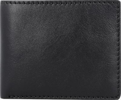 Picard 'Toscana' Geldbörse Leder 11 cm in schwarz, Produktansicht