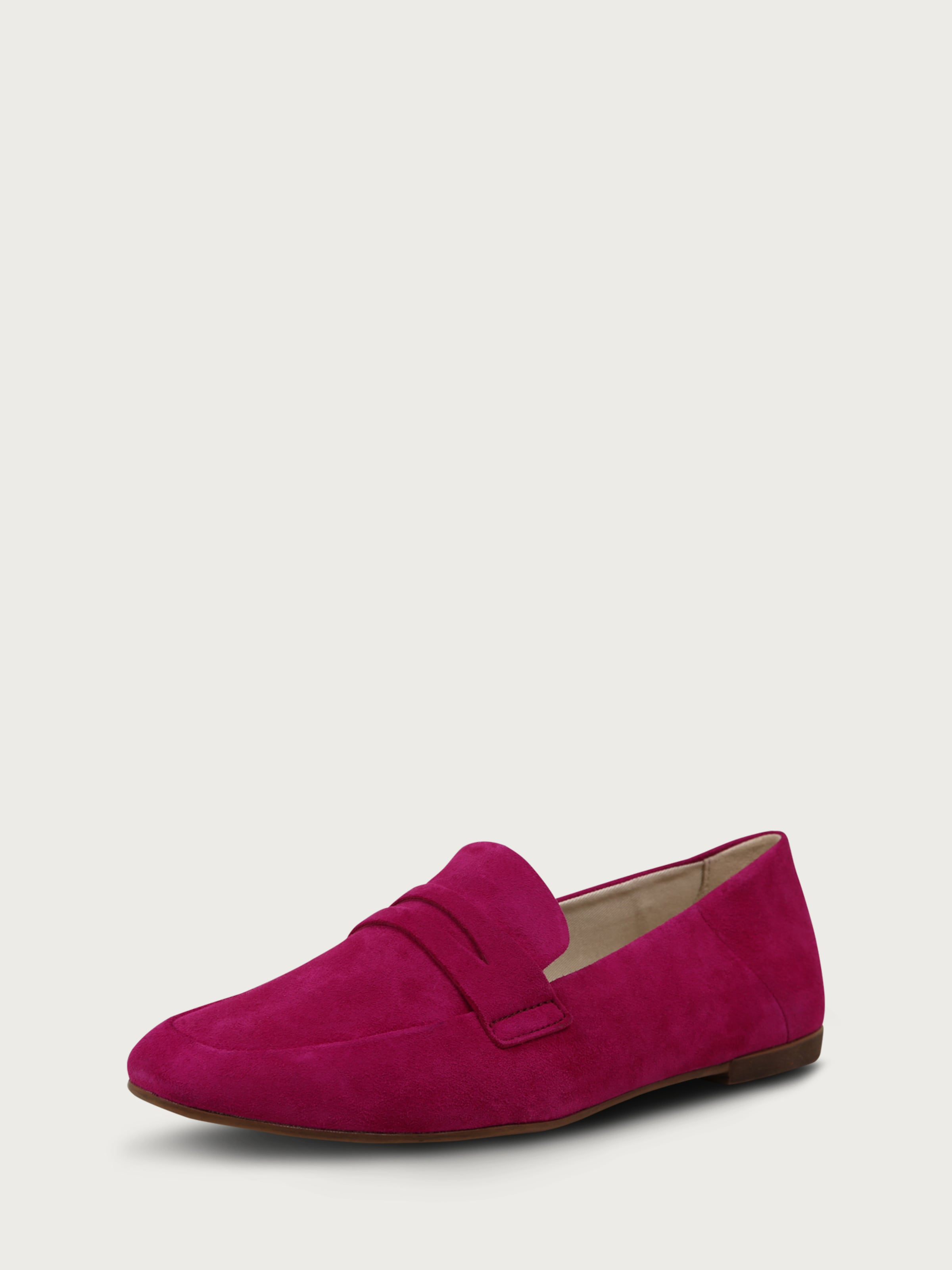 VAGABOND SHOEMAKERS Ayden Slipper Verschleißfeste billige Schuhe