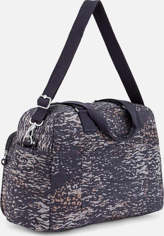 KIPLING 'Basic July Bag 17' Schultertasche 45 cm