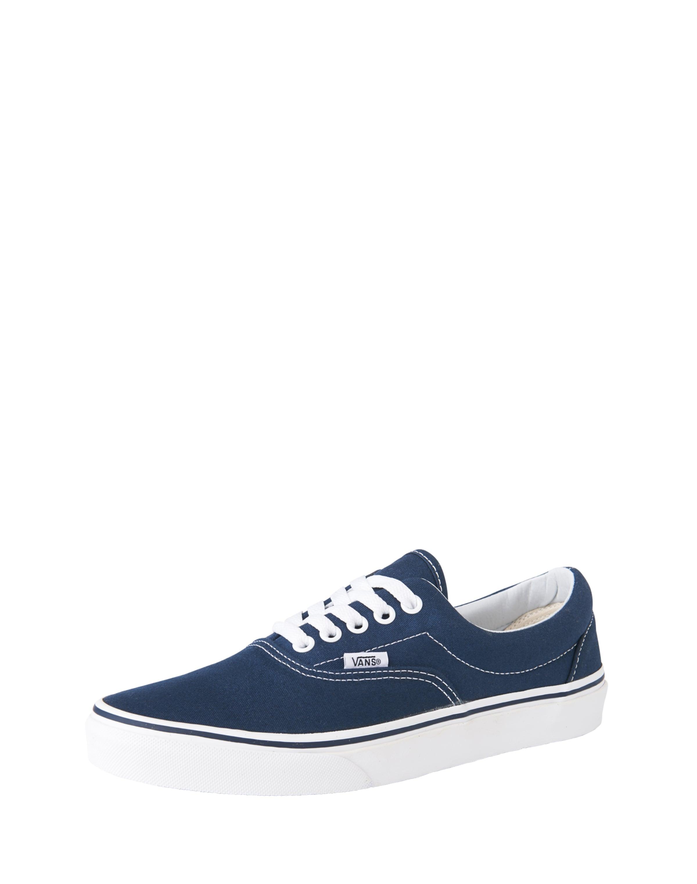 VANS Sneaker Era Verschleißfeste billige Schuhe