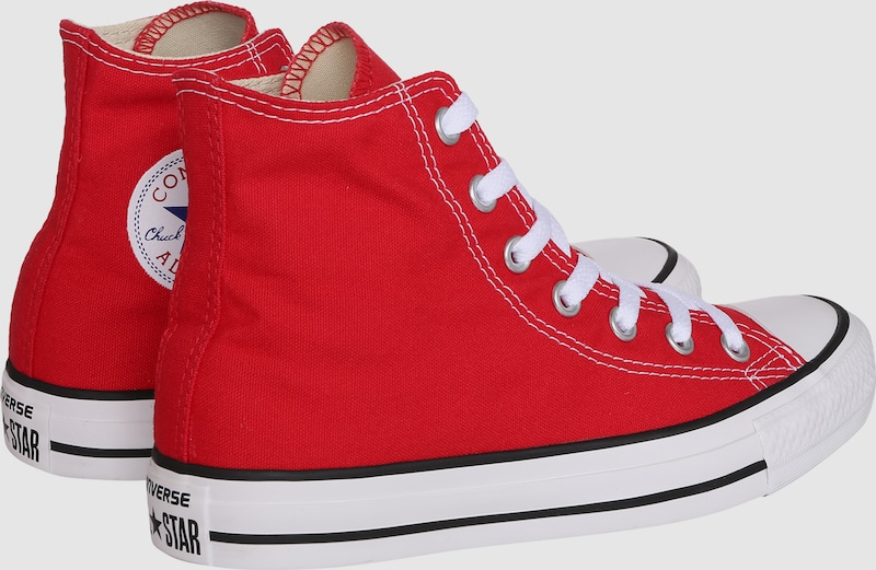 CONVERSE Sneaker High Taylor 'Chuck Taylor High All Star' 578471