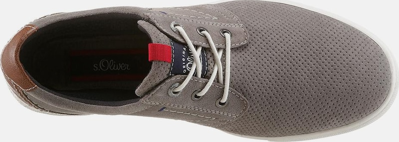 s.Oliver RED LABEL Sneaker