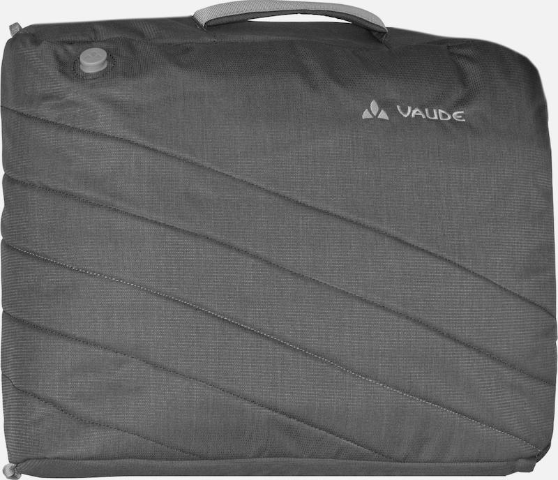 VAUDE Recycled PETronio Umhängetasche 44 cm Laptopfach