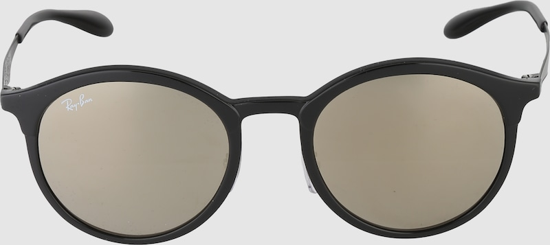 Ray-ban Casual Sonnenbrille Emma