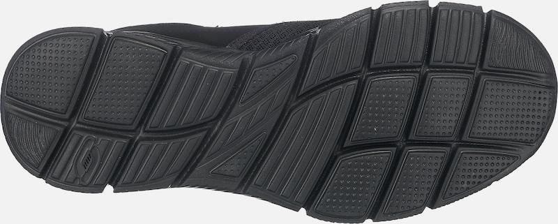 SKECHERS EqualizerPersistent Sneakers Verschleißfeste billige Schuhe