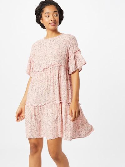 Moves Letné šaty 'Giral 1891' - zmiešané farby, Model/-ka