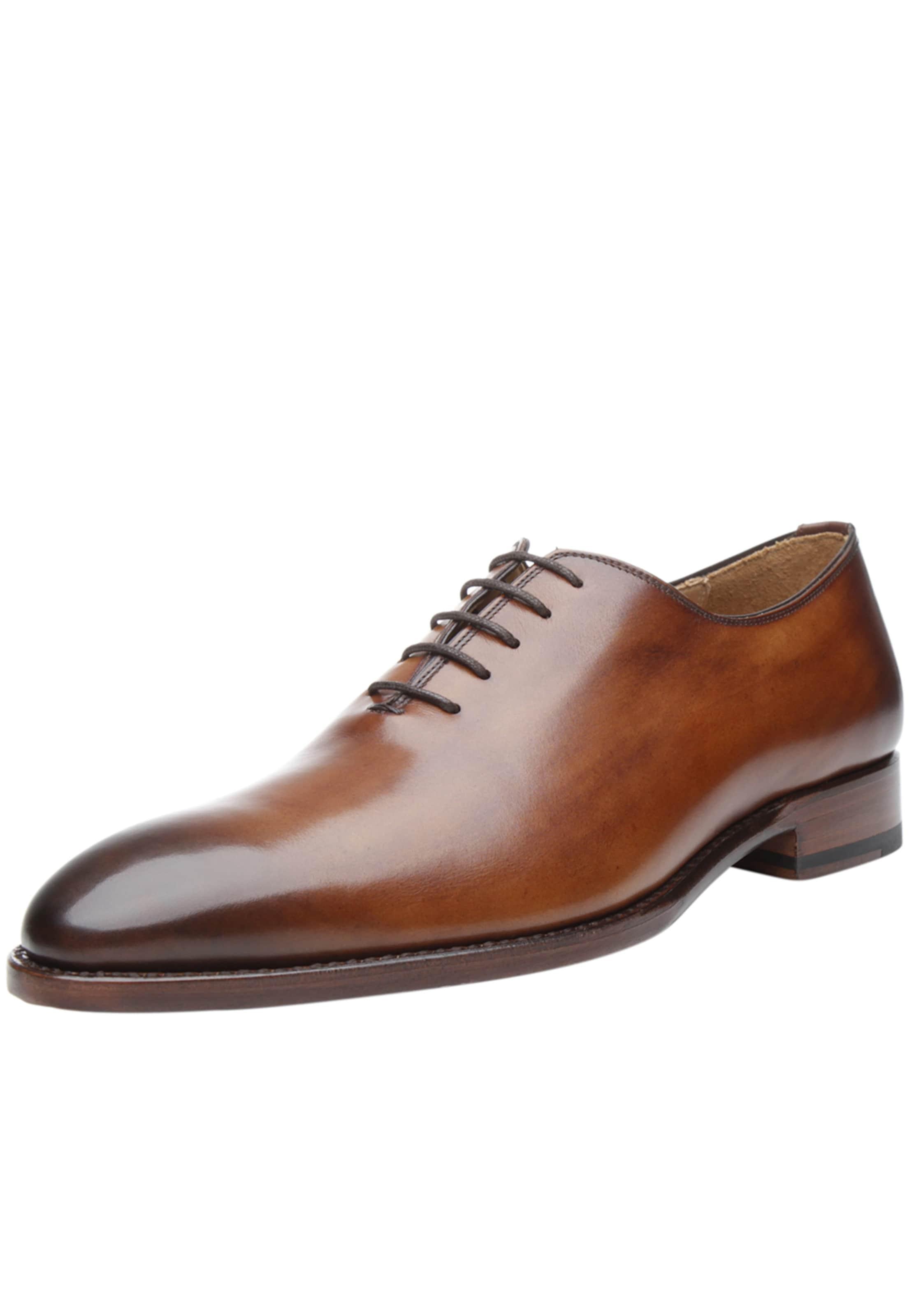 SHOEPASSION Halbschuhe No. 5251 Verschleißfeste billige Schuhe