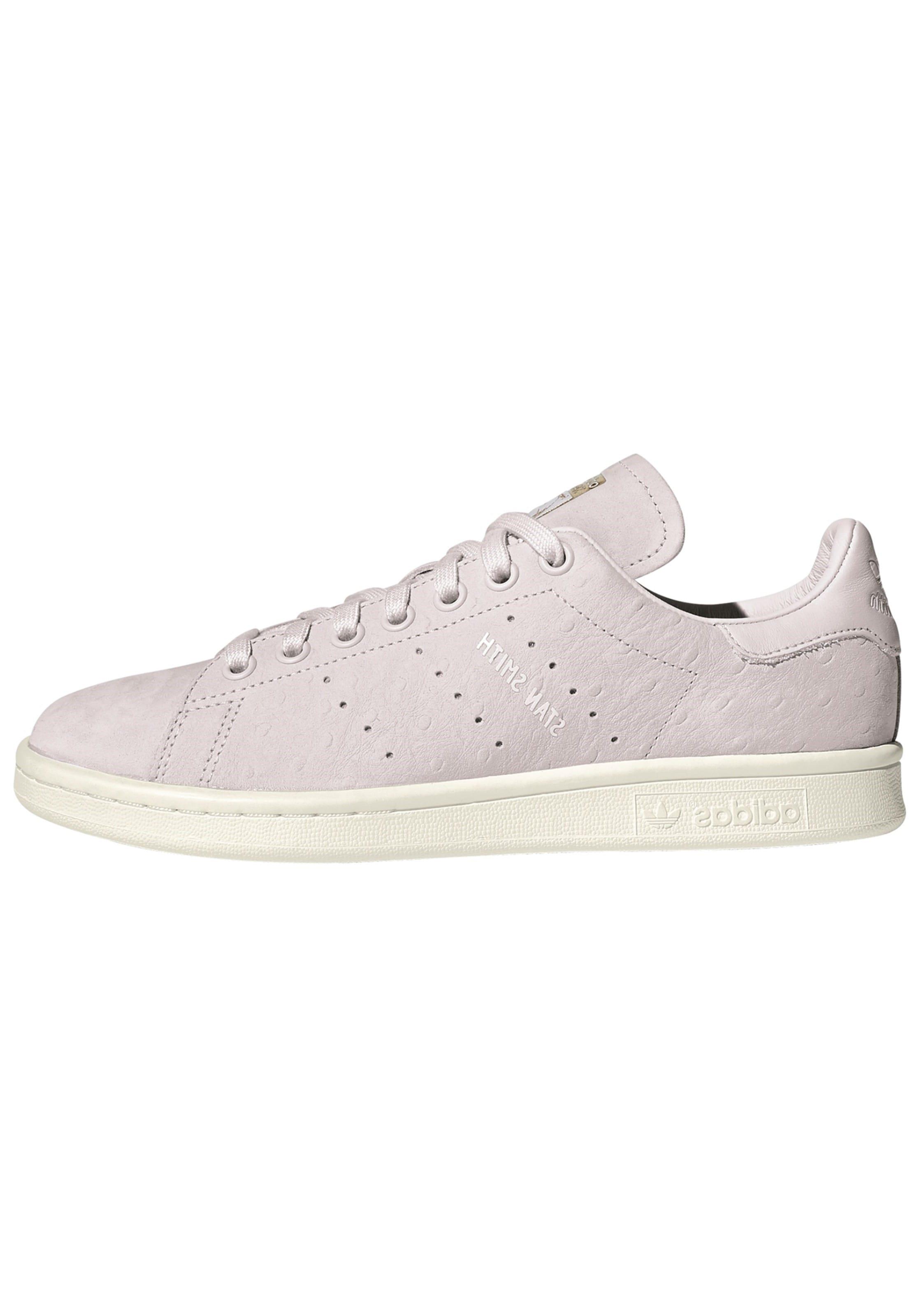 Rosa Sneaker Adidas 'stan Smith' In Originals shdtQCr