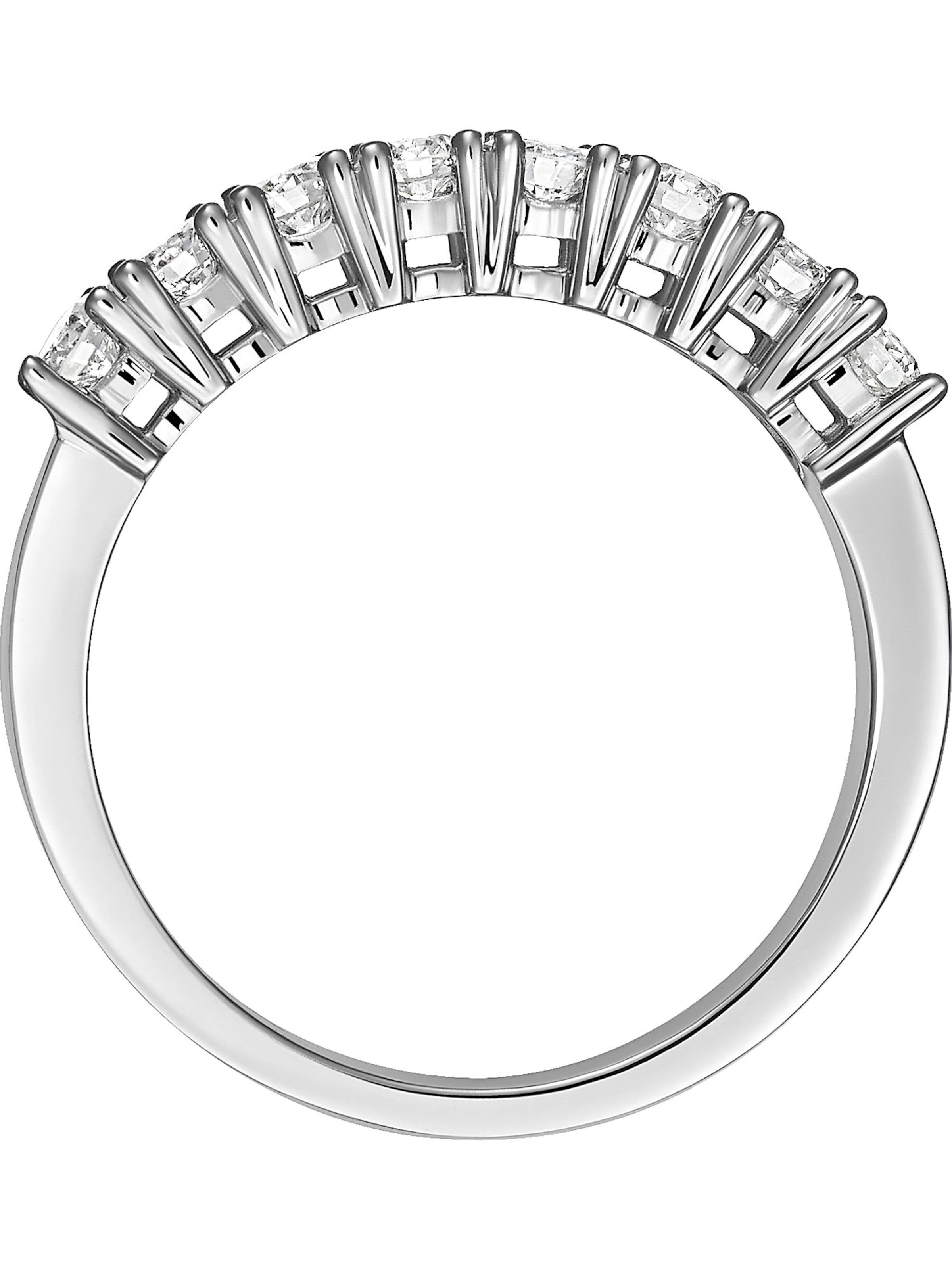 Ring Christ Christ SilberNaturweiß Ring In Christ In Christ Ring In SilberNaturweiß Ring SilberNaturweiß OPuXZki