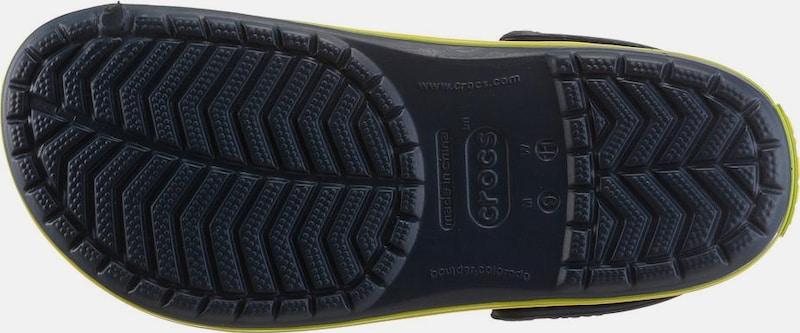 Crocs Clog Günstige langlebige und langlebige Günstige Schuhe cb64a5
