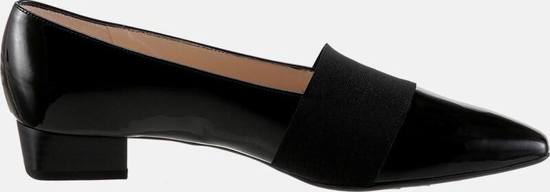 PETER KAISER Pumps Günstige und langlebige Schuhe