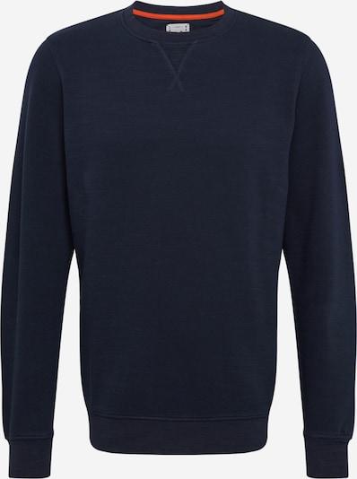 ELLESSE Sweatshirt 'CORSINI' in navy, Produktansicht