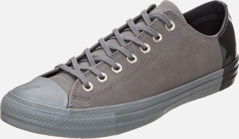 CONVERSE 'Chuck Sneaker 'Chuck CONVERSE Taylor All Star OX' a4edbb