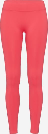Hey Honey Pantalon outdoor 'Core Collection Hibiscus Pink' en rose, Vue avec produit