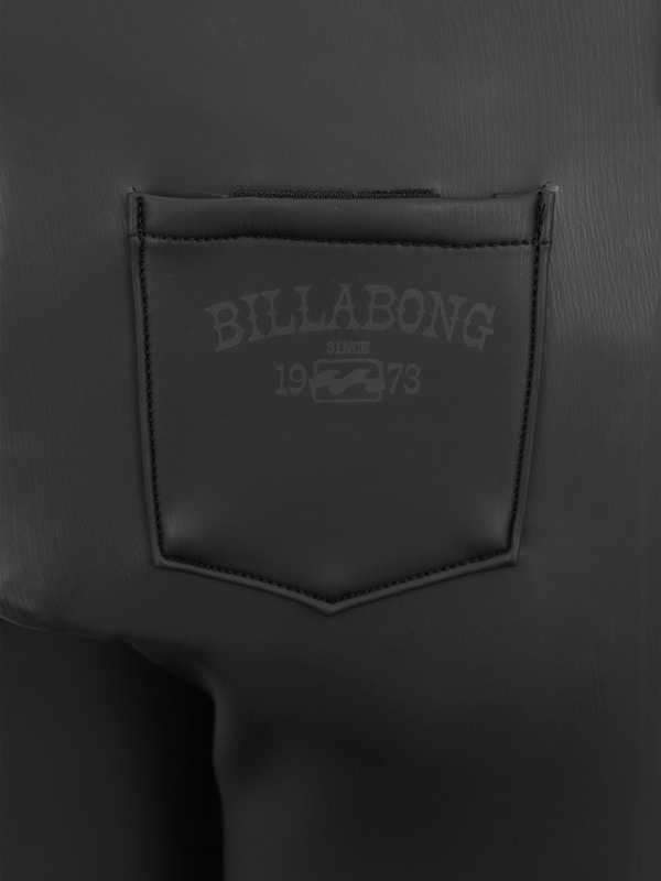 BILLABONG Neoprenleggings SEA LEGS