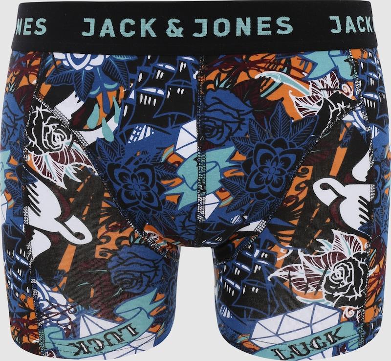 JACK & JONES Boxershorts 'JACCONNER'
