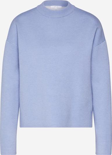 OPUS Pullover in blau, Produktansicht