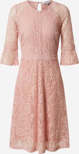 rózsaszín Dorothy Perkins (Petite) Ruha 'TILLY', Termék nézet