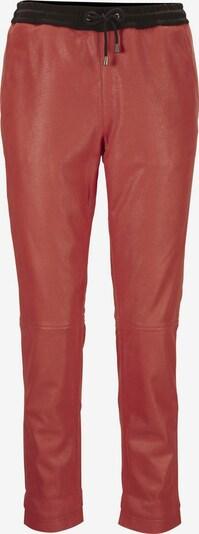 Pantaloni heine di colore salmone, Visualizzazione prodotti