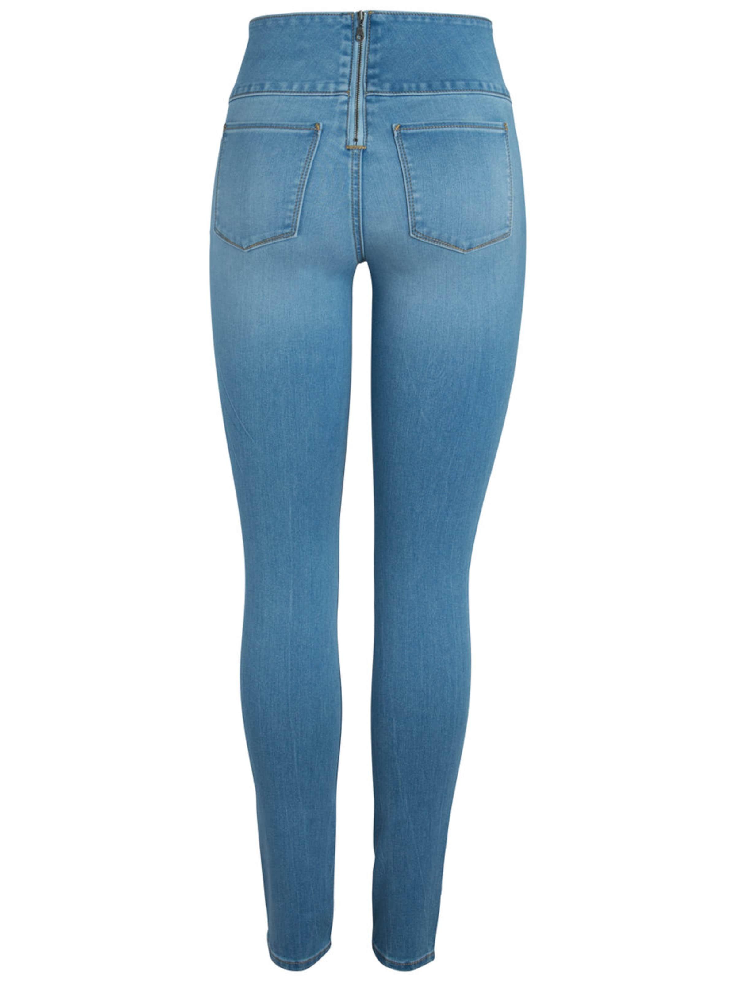 PIECES Jeans Verkauf Offizielle Bester Lieferant Q2YES