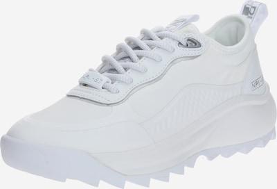 NAPAPIJRI Sneaker 'S0FLINT01/NYL' in weiß, Produktansicht