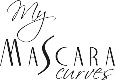 My Mascara Curves