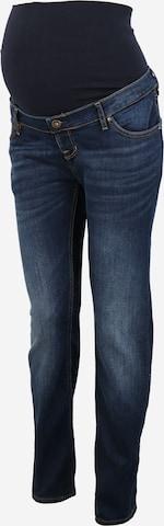 Noppies Jeans 'Mila Comfort' in Blue