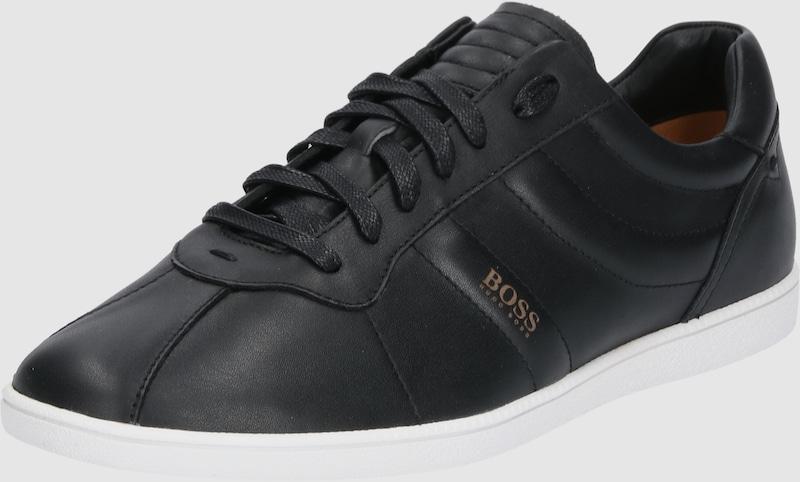 BOSS | Sneaker 'Rumba'
