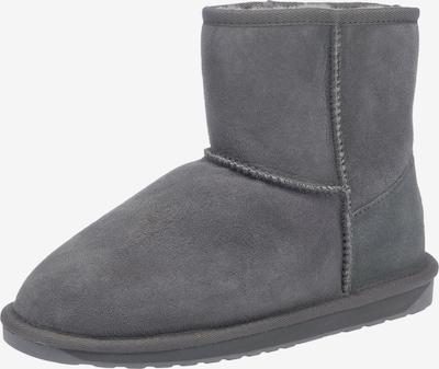 EMU AUSTRALIA Boots in grau, Produktansicht