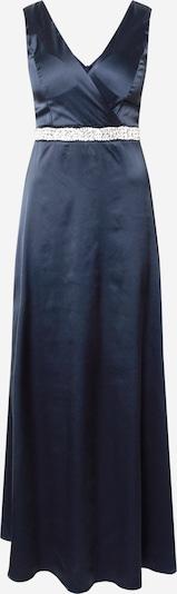 SISTERS POINT Suknia wieczorowa 'WD' w kolorze granatowym, Podgląd produktu
