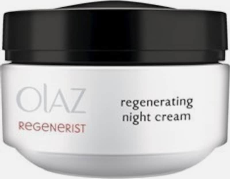 OLAZ 'Regenerist', Regenerierende Nachtpflege
