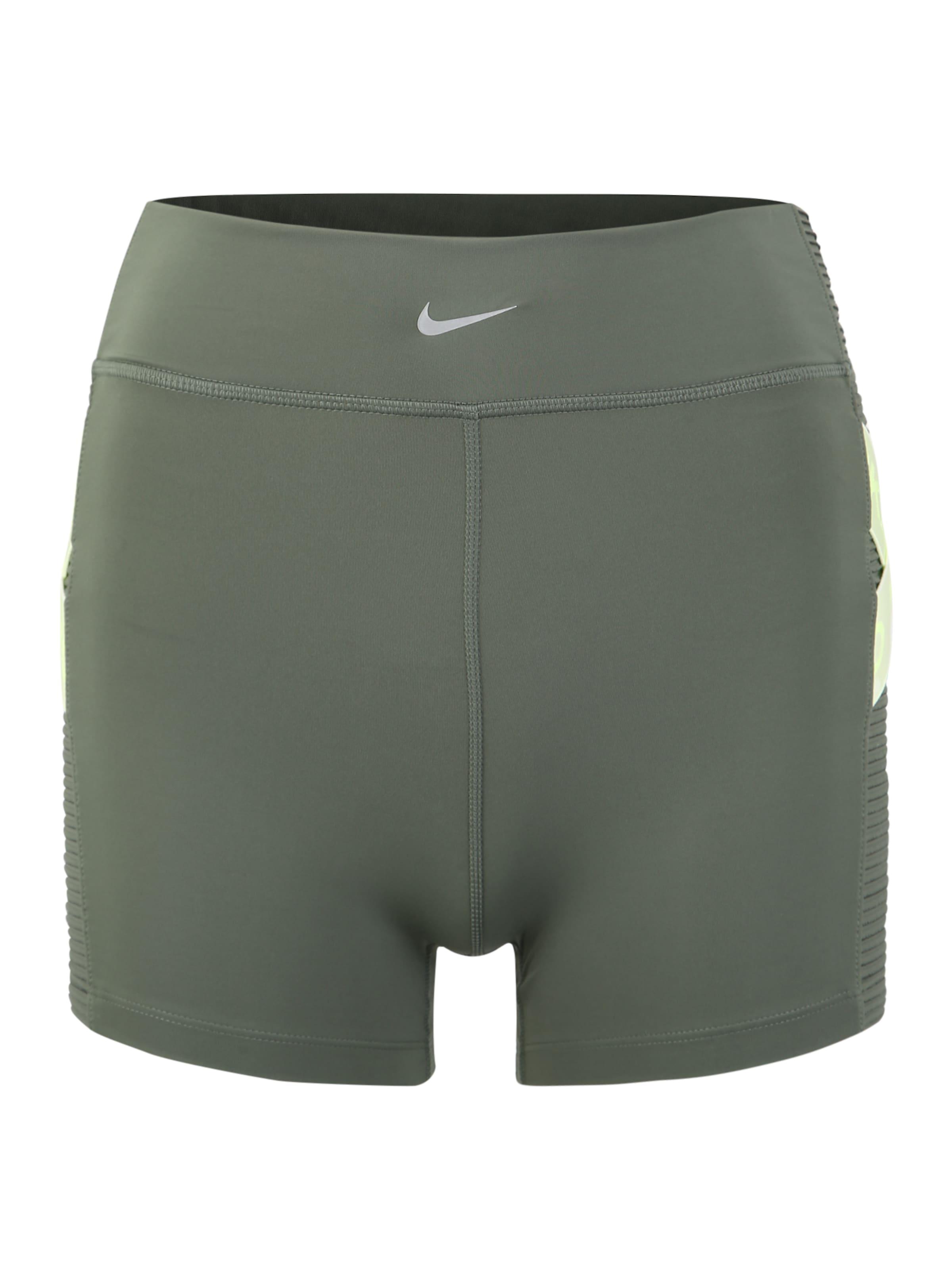 Np In Capsule 3inch Short Sportshorts Ardp' 'w Nike OlivSchwarz P0wkX8nO